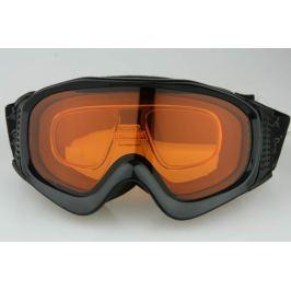 Lyžařské brýle BENICE 900 Optic