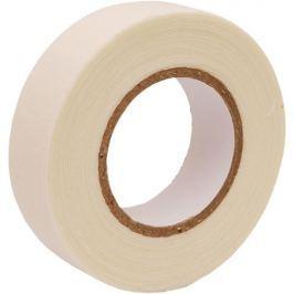 Rulyt Sport páska textilní, 10m x 2cm, bílá