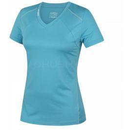 Husky Dámské triko  Telly L, XS, Modrá