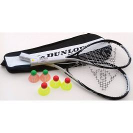 Dunlop Badmintonový set  Speed