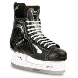 Botas Hokejové brusle  LARGO 571 Pro, 43