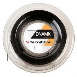 Tecnifibre Squashový výplet  DNAMX 1.15 mm - 200 m