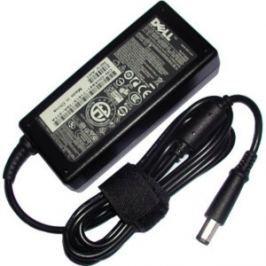 Kabel PWR DELL tříkolíkový