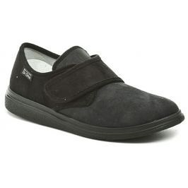 Dr. Orto - Befado Dr. Orto 036D007 černé dámské zdravotní boty, 37