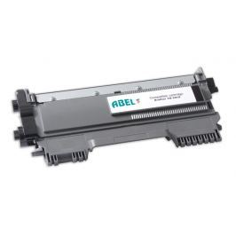 Abel Toner BROTHER TN 2010  (HL2130/DCP7055) 1000 str.
