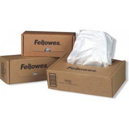 Fellowes Odpadní pytle pro skartovač  Automax 300, Automax 500