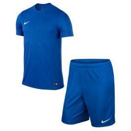 Nike Malý set  Park VI