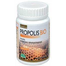 BLUE STEP Bio Propolis 90 kapslí