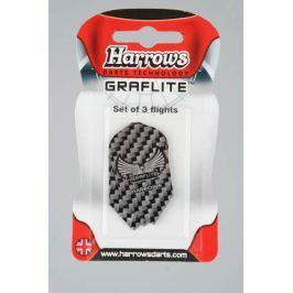 Letky Harrows GRAFLITE 3 ks