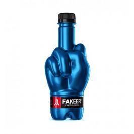 Fakeer - Energy Drink 370ml Energy Drink