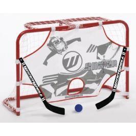 """WinnWell Dětská hokejová branka  Mini Set 32"""""""