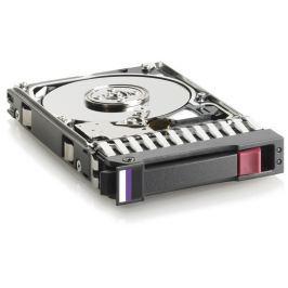 HP Enterprise HPE 1TB SATA 6G Midline 7.2K LFF (3.5in) LP 1yr Wty Digitally Signed Firmware HD