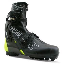 Botas SKATE CARBON WORLD RACE PRO, 42