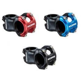 KORE Představec  Cubix 35 * 50mm modrý
