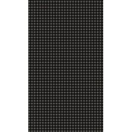 Mercox Multifunkční šátek ::Black print