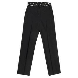 Kalhoty pro rozhodčí OPUS, L