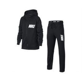 Nike Chlapecká souprava  NSW TRK SUIT POLY 872654010::L