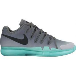 Nike Pánská tenisová obuv  Zoom Vapor 9.5 Tour Clay Tennis::US 10 / EUR 44 / UK 9