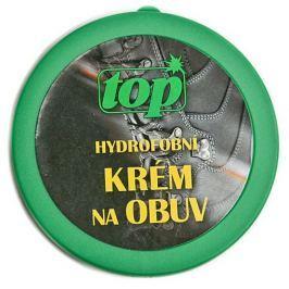 Arno Top hydrofobní krém na obuv 70ml černý
