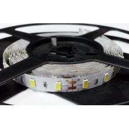 OEM LED pásek ARC SMD 5730 60LED/m, 5m, studená bílá, IP20,12V
