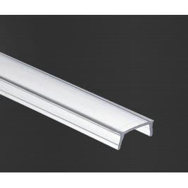 PROWAX Difuzor  KA-BIS čirý - 1m