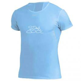 Craft Pánské triko  Stay Cool, XXL, Světle modrá