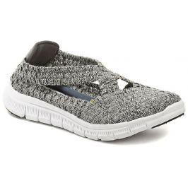 ROCK Spring ARES Sirius dámská gumičková obuv, 41