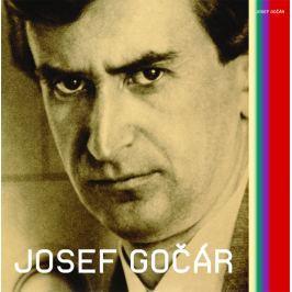GRADA Publishing, a.s. Josef Gočár
