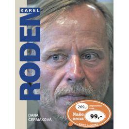 Imagination of People, Karel Roden