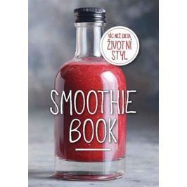 Kenwood Příslušenství  Smoothie book- publikace