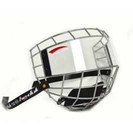 Hejduksport Hokejová mřížka Hejduk Combo Flat, Junior