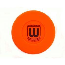 WinnWell Plastový puk  PVC j