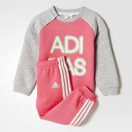 Adidas Dětská souprava  AB6944::86