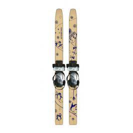 Dětské lyže Sporten FIRST STEP