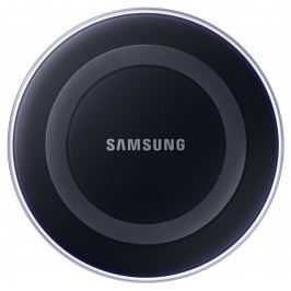 Samsung Nabíjecí podložka  EP-PG920I - černá