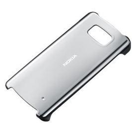 Nokia CC-3016 Black ochranný kryt  700