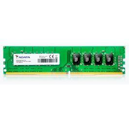 ADATA 4GB DDR4-2400MHz  CL17 512*8