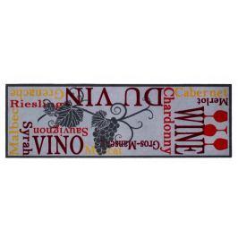 Předložka do kuchyně 555 kitchen 008 du vin, 008 du vin-SLEVA, 008 du vin-SLEVA