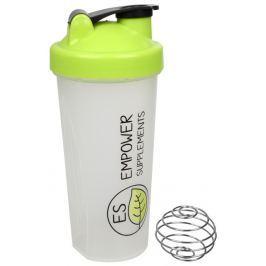Empower Supplements ES Shaker 600 ml