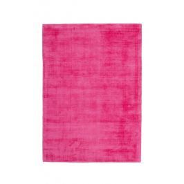 Kusový koberec Maori 220 pink, 160 x 230 cm-SLEVA