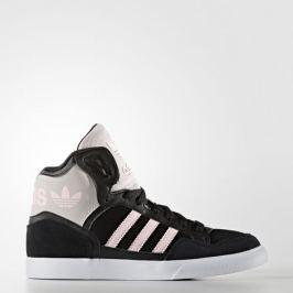 Adidas Dámská kotníková obuv  Extaball AQ4798::6,5