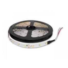 OEM LED pásek ARC 3528, 60LED/m,5m, studená bílá, IP20,12V