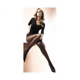 Gatta Béžové dámské punčochové kalhoty Laura 20 beige 219000x26, 3