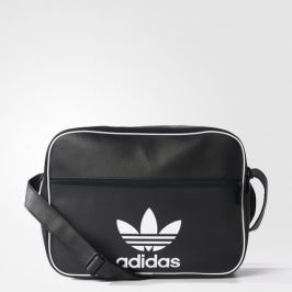 Adidas Taška na notebook  Airliner Classic BK2117