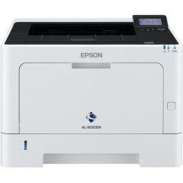Epson WorkForce AL-M310DN - A4/35ppm/duplex/Net