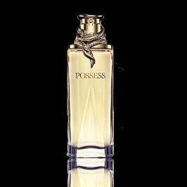 Oriflame Parfémovaná voda Possess 50 ml