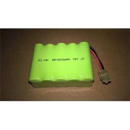 CONCEPT Akumulátor VP4110