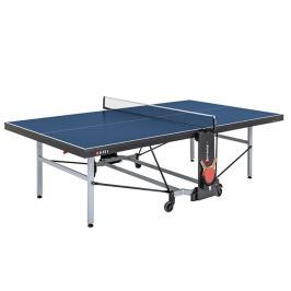 SPONETA Stůl na stolní tenis  S5-73i - modrý