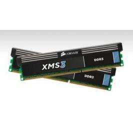 Corsair DDR3 16GB 1333MHz CL9