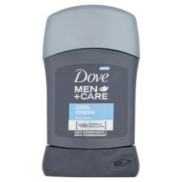 Dove Tuhý deodorant Men+Care Cool Fresh 50 ml